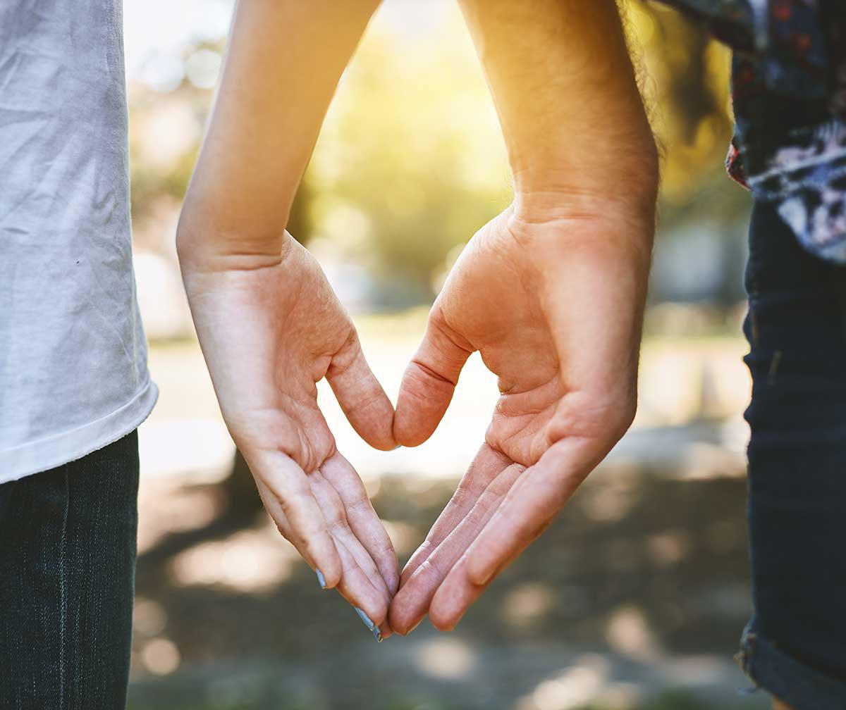 付き合い始めてすぐに別れる男性・女性心理とは?